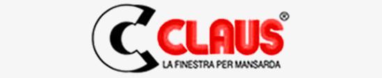 Klaus-logo