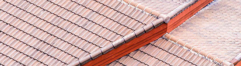 חלונות-לגגות-רעפים---מה-זול-ומה-כדאי-תמונה